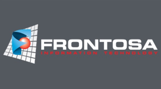 client_frontosa